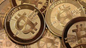 bitcoinafp-300x169 Le Bitcoin au bord de la faillite !