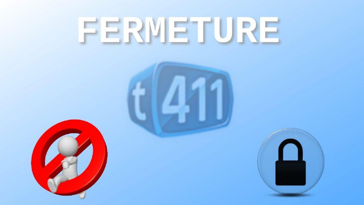t411-fermeture-miniature-blog
