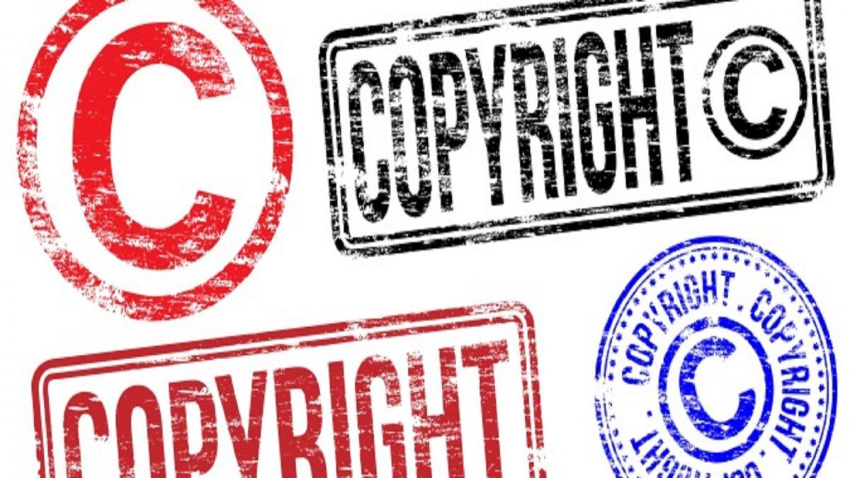les images libre de droit