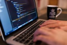 codecademy apprendre la programmation facilement débutant