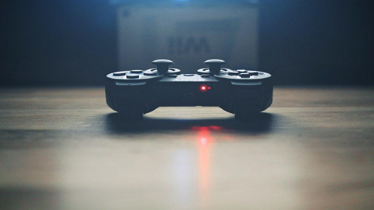 jeux-vidéos indépendants