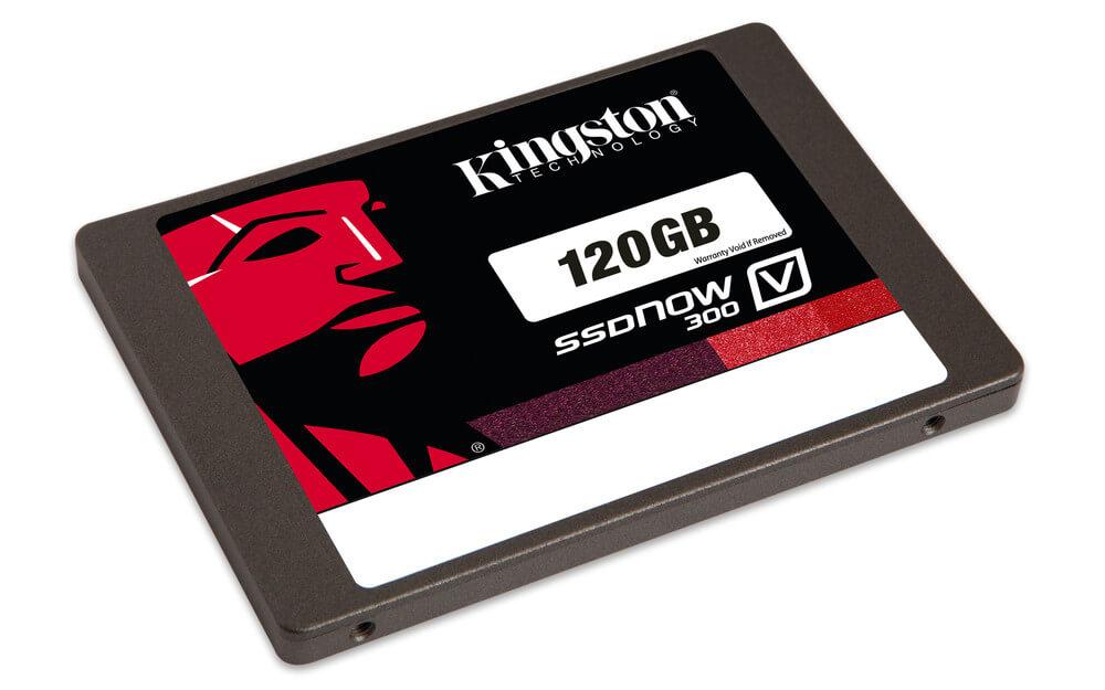 207104 Choisir un disque dur SSD ou HDD pour son ordinateur ?