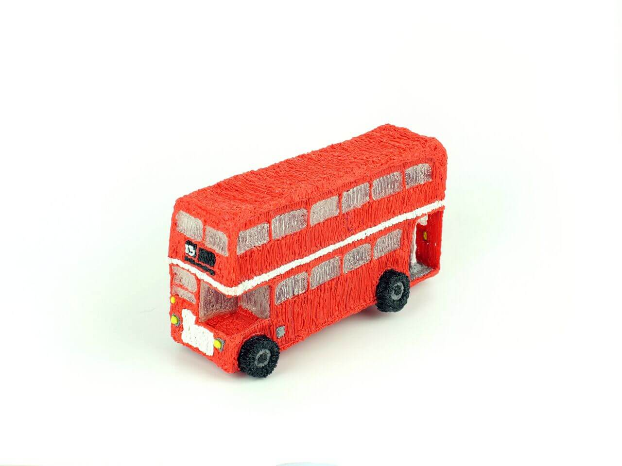 autocar 3doodler 2.0