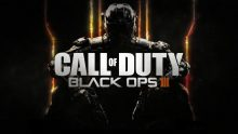 call of duty black ops 3 zombies presentation critique bande annonce trailer