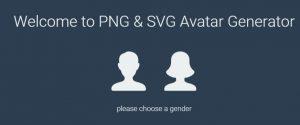 face.co faire son avatar personnalisé gratuit