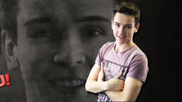 domingo Swatting: Domingo est la nouvelle victime dans les jeux-vidéo