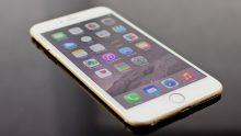 iphone 6s et 6s plus date de sortie presentation