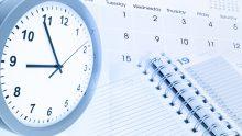planifier ses articles wordpress tutoriel complet