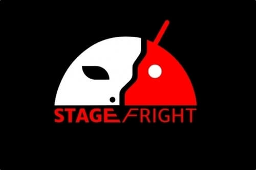stagefright-faille-android Faille Android: Pirater un smartphone en envoyant un MMS