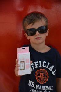 isubkey-lol-200x300 Test de l'I-USBKey : Une véritable clé USB pour iPad et iPhone !