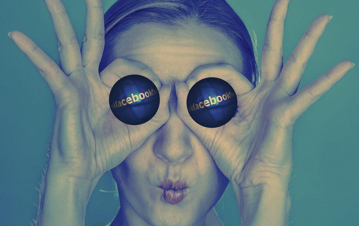 like facebook cher
