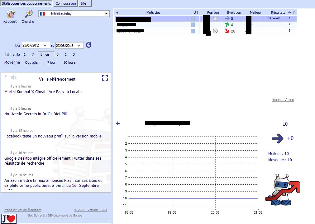 logiciel seo soft