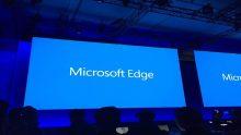 microsoft edge faille windows 10