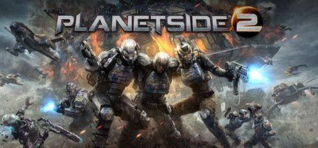 planetside-2-jeu-gratuit Liste des six meilleurs jeux gratuit disponible sur PS4 et PC