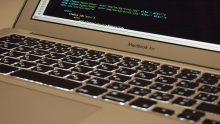 thunderstrike 2 virus malware mac danger