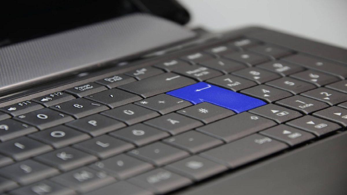 windows 10 raccourcis clavier utiles