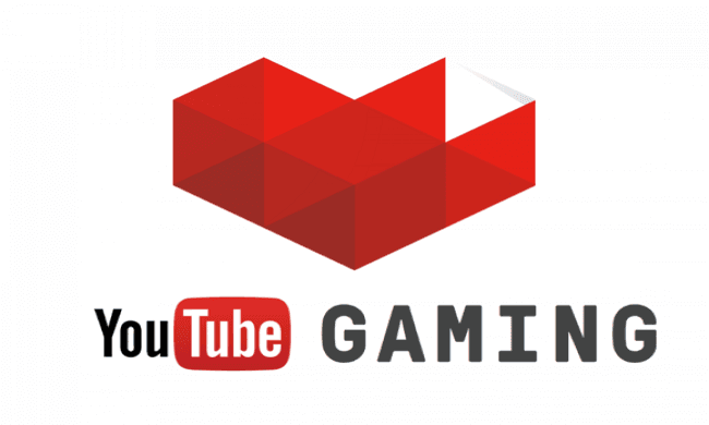 youtube-gaming-concurrence-twitch YouTube Gaming : La plate-forme de Google concurrencerait Twitch ?