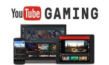 youtube gaming plateforme de streaming de google
