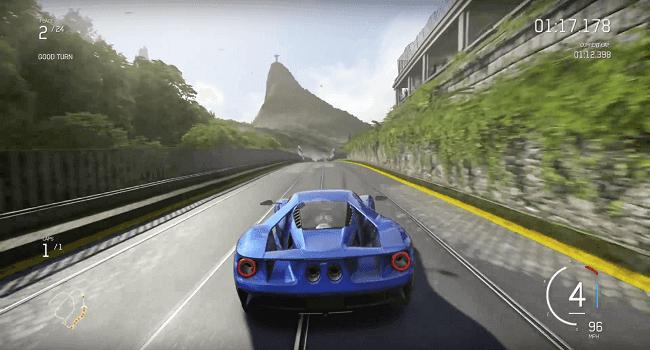 Forza-6-Rio-de-Janeiro