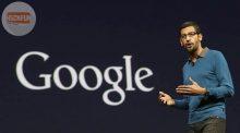 conférence de google résumé