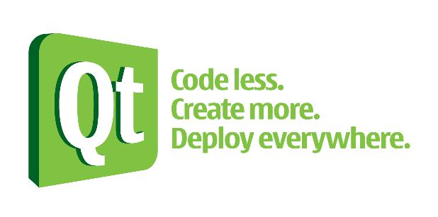 Qt framework C++ créer applications graphiques