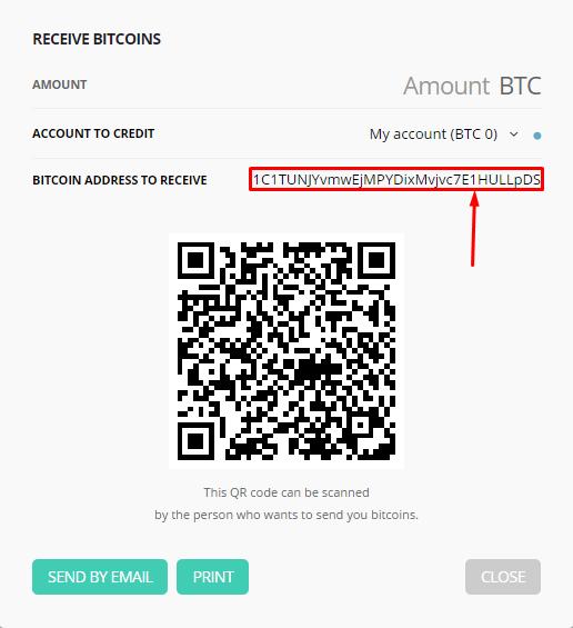 ledger7 Test Ledger Nano : Un portefeuille de bitcoins ultra sécurisé