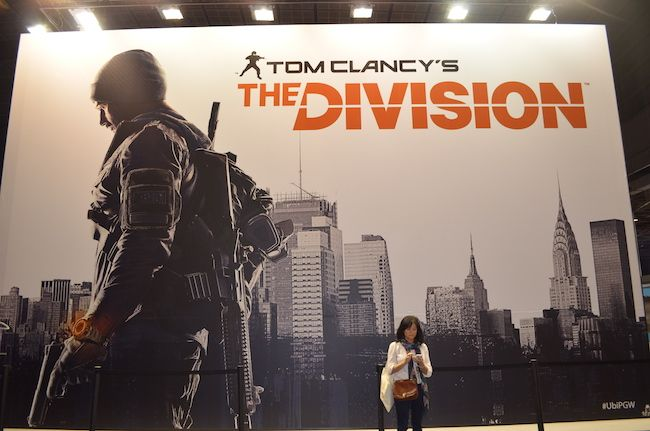 DSC_0030-compressor PGW2015 : Test de The Division : une bonne surprise