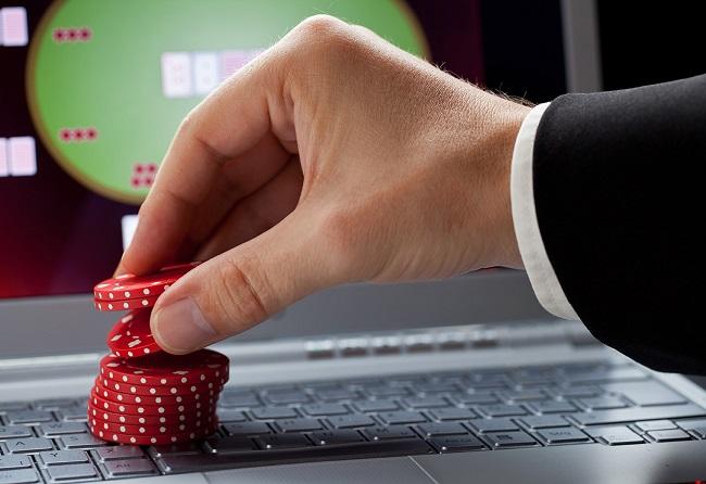 astuces poker en ligne
