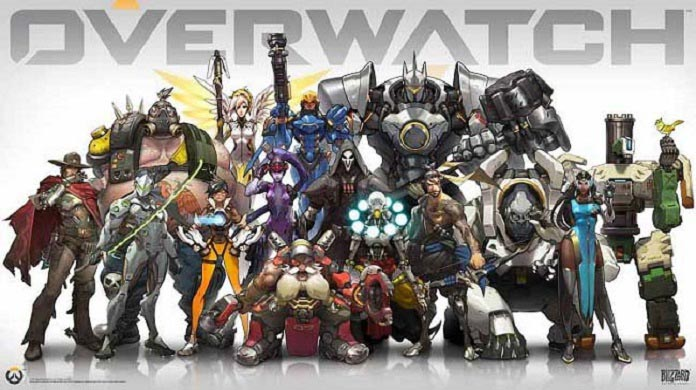 overwatch_wallpaper