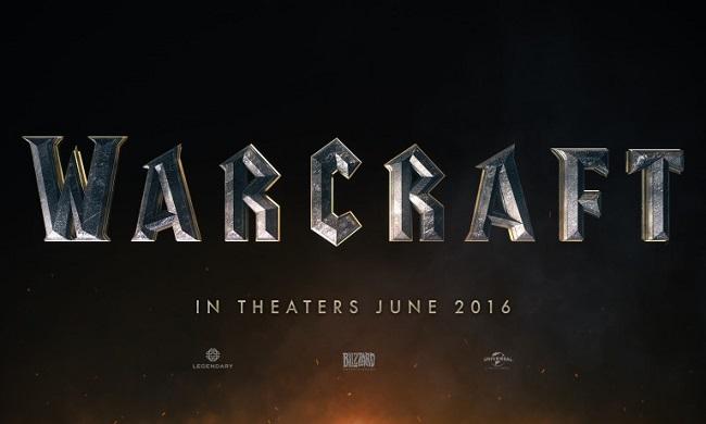 warcraft teaser trailer bande annonce
