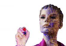 conscience artificielle c est quoi risques
