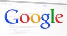 moteurs de recherche alternatifs google