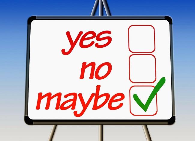 plateforme de sondage en ligne gratuite rapide