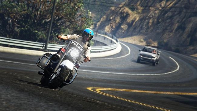 Grand-Theft-Auto-5-pc Meilleurs jeux PS4 et PC pour l'année 2015 et pour tous les goûts
