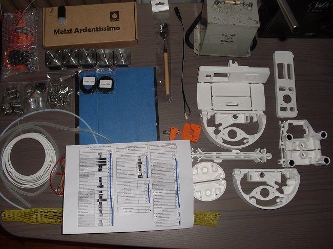 dagoma_4-compressor Test de la Discovery 200 : une imprimante 3D à s'offrir pour Noël !