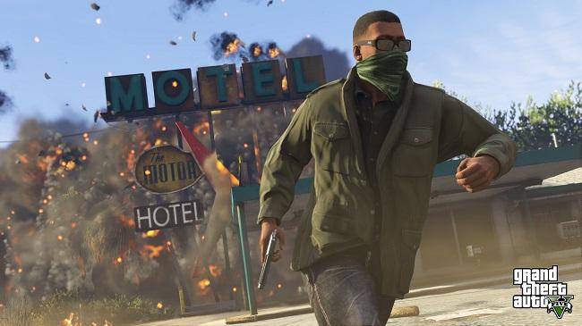 grand-theft-auto-5-ps4 Meilleurs jeux PS4 et PC pour l'année 2015 et pour tous les goûts