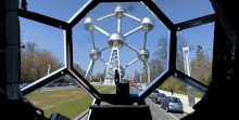 piloter vaisseaux star wars google street view