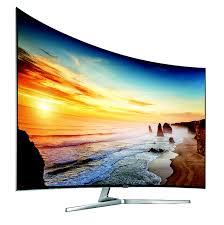 samsung-tv Samsung annonce GAIA pour mieux sécuriser ses TV contre le piratage