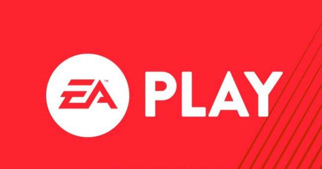 EAPlay EA ne sera pas présent à l'E3 et crée son propre événement