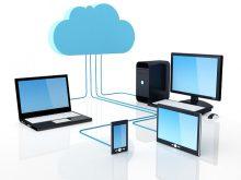 cloud computing et hadoop as a service