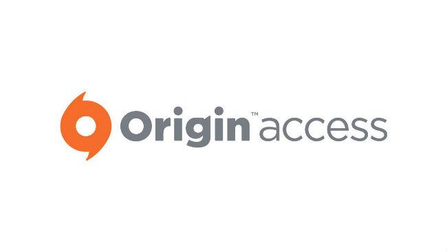 "ea-origin-access EA lance son ""Netflix"" Origin Access sur PC"