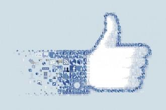 facebook alternatives bouton like