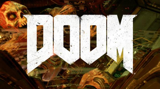 doom Une bêta ouverte pour Doom le 15 avril