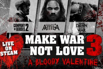 make-war-not-love3
