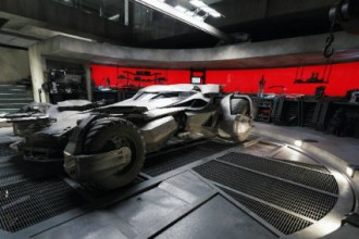 batmobile-batcave