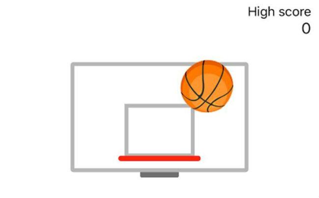 messenger-bastketball