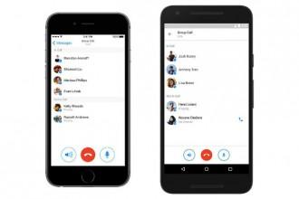 facebook-messenger-appels-de-groupe