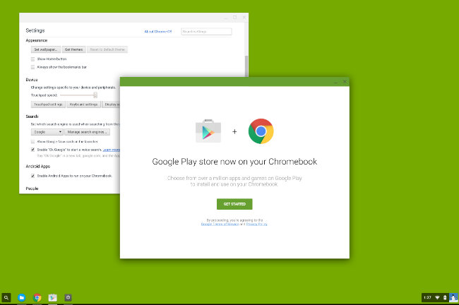 google-play-chrome-os Les applications Android pourront tourner sur Chrome OS