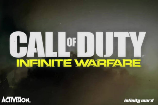 callofdutyinfinitewarfare