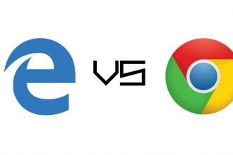 edge-vs-chrome